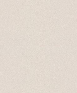 Papel de parede liso bege 6370-26