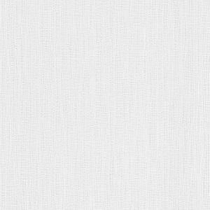 Papel de parede liso branco 5336-10