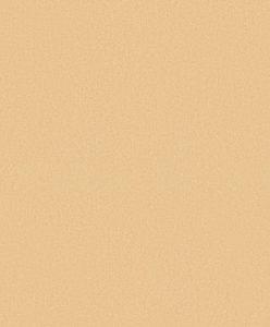 Papel de parede liso laranja 6370-23