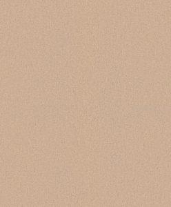 Papel de parede liso laranja escuro 6370-27