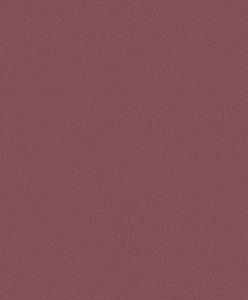 Papel de parede liso vinho 6370-06