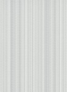 Papel de parede listrado cinza claro 10048-31
