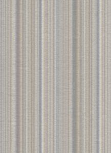 Papel de parede listrado marrom 10048-37