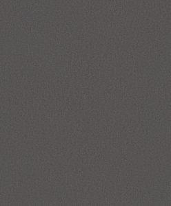 Papel de parede preto liso 6370-15