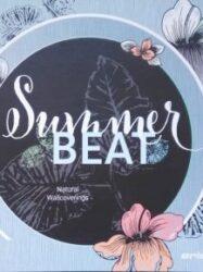 Coleção Summer Beat