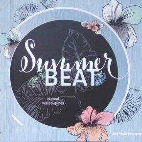 Summer-beat