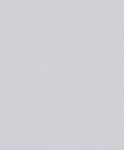 papel de parede off-white 6370-10
