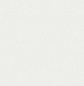 Ref: 4115 - Papel de Parede liso off-white.