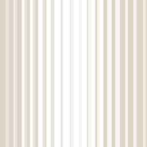 Ref: 4139 - Papel da Parede Linhas com efeito degrade.