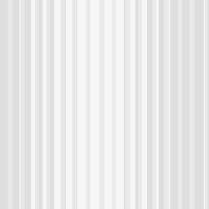 Ref: 4140 - Papel de parede linhas em nuance.