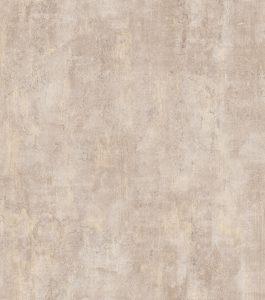 Ref: 4142 - Papel de parede esfumado.
