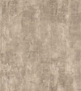 Ref: 4143 - Papel de parede sombreado em tons de Marrom.