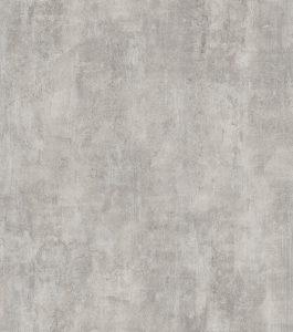Ref: 4144 - Papel de parede visual esfumaçado.