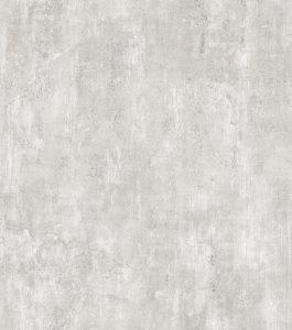 Ref: 4145 - Papel de parede manchado.