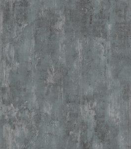 Ref 4146 - Papel de parede Esfumado em tons escuros.