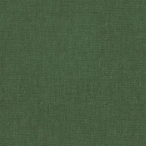 Ref: 4155 - Papel de Parede Estilo Tecido.