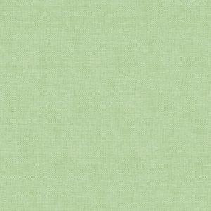 Ref: 4157 - Papel de Parede Liso com Desenho de Malha.