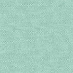 Ref: 4158 - Papel de Parede Malha de Tecido.