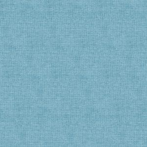 Ref: 4160 - Papel de Parede Estampado com tecido.