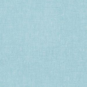 Ref: 4161 - Papel de Parede Malha de Tecido.