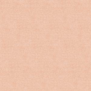 Ref: 4162 - Papel de parede com Malha de Tecido.
