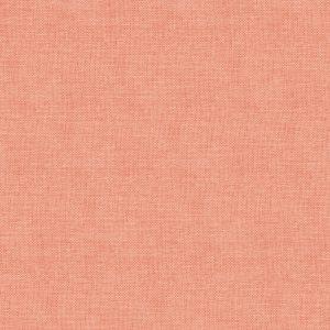 Ref: 4163 - Papel de Parede Estampado com Malha de Pano.