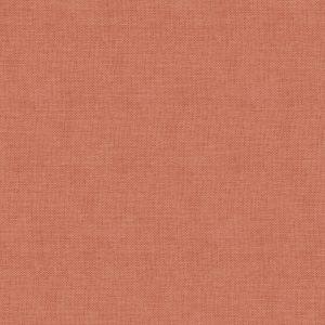 Ref: 4164 - Papel de Parede estampado com Malha de Tecido.