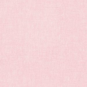 Ref: 4165 - Papel de Parede Malha de Tecido.