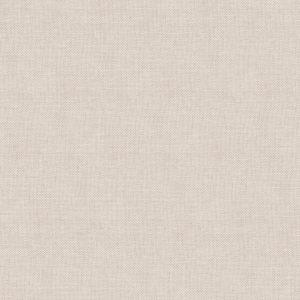 Ref: 4168 - Papel de parede Liso estampado com pano