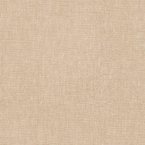 Ref: 4169 - Papel de Parede Estampa de tecido.
