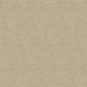 Ref: 4170 - Papel de Parede Desenho de Malha.