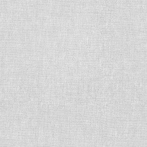 Ref: 4172 - Papel de parede simulando Tecido.