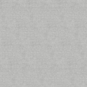 Ref: 4173 - Papel de Parede Similar a Malha de Tecido.