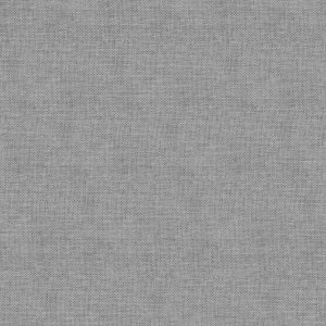 Ref: 4174 - Papel de Parede com Estampa de Tecido.