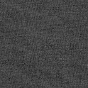Ref: 4175 - Papel de parede Estampa de Tecido.